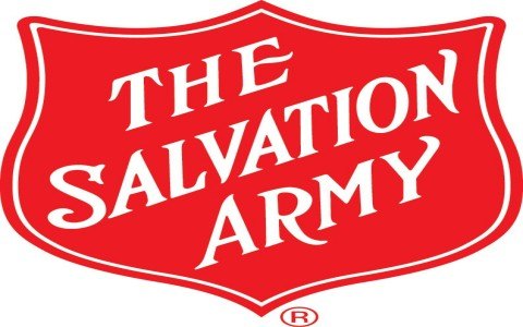 salvation army logo meaning - 12.000 vector logos